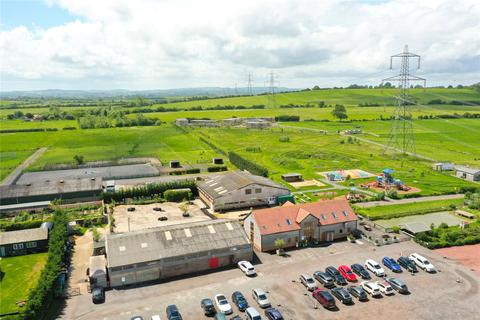 Farm for sale - Hogshaw, Buckingham