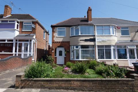 3 bedroom semi-detached house for sale - Mildenhall Road, Great Barr