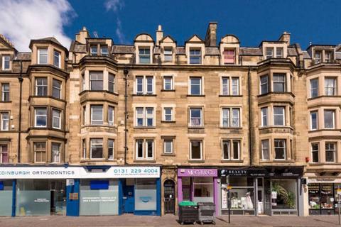 1 bedroom flat for sale - 36/2 Lochrin Buildings, Edinburgh, EH3 9ND