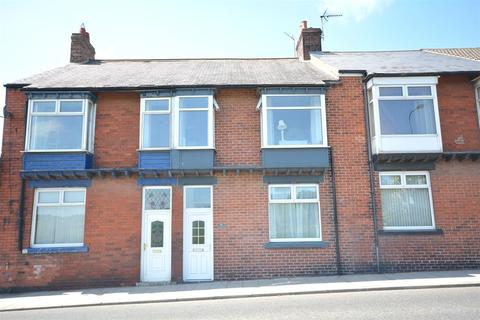 3 bedroom terraced house for sale - Holdforth Crest, Bishop Auckland, DL14 6DU