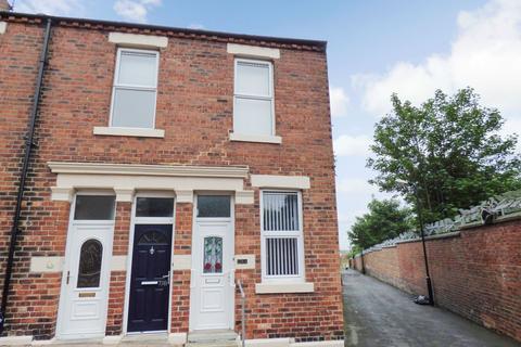1 bedroom ground floor flat for sale - Cardonnel Street, North Shields, Tyne and Wear, NE29 6SW