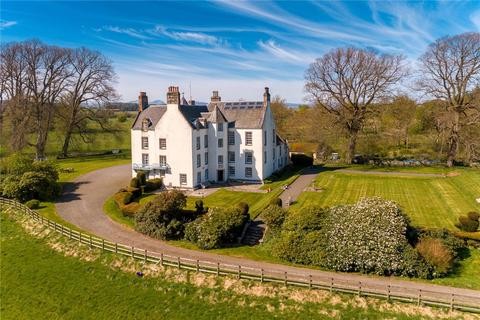 9 bedroom detached house for sale - Auchenbowie House, Auchenbowie, Stirling, FK7