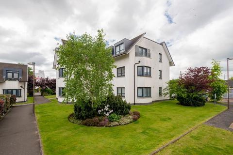 2 bedroom flat for sale - 162/4 Glasgow Road, Edinburgh EH12 8LS