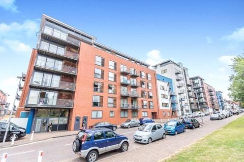 2 bedroom apartment to rent - Callisto, 38 Ryland Street, Birmingham, West Midlands, B16