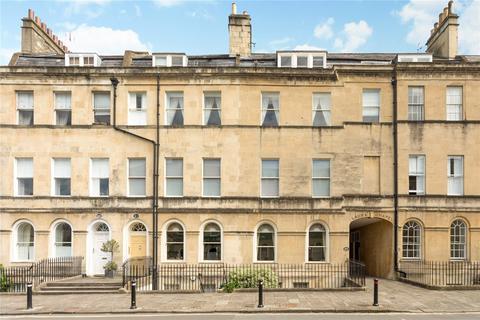 3 bedroom penthouse for sale - Henrietta Street, Bath, BA2