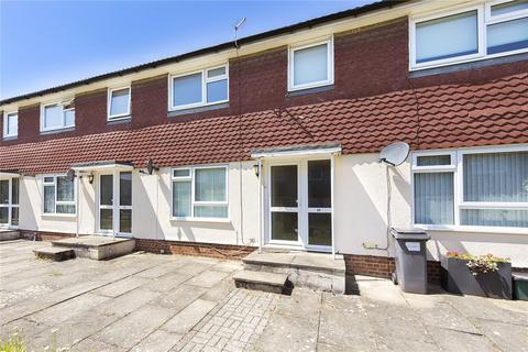 3 bedroom terraced house for sale - The Windmills, Broomfield, Chelmsford, Essex, CM1