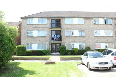 2 bedroom flat for sale - Bridle Close, EN3