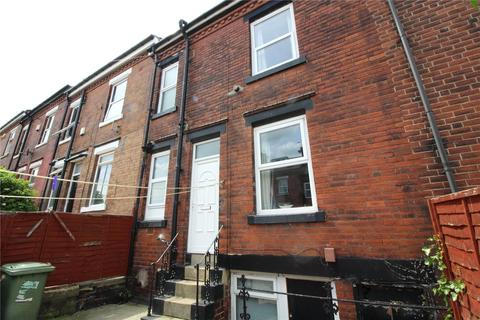 2 bedroom terraced house for sale - Barras Place, Leeds, West Yorkshire, LS12