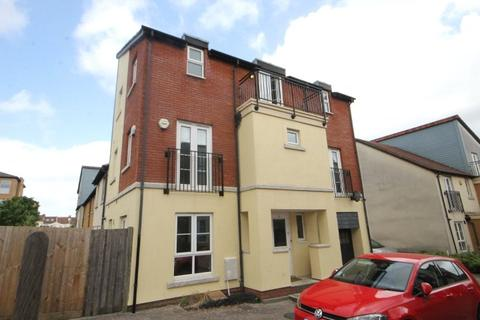 1 bedroom property to rent - Bartholomews Square, Horfield, Bristol, BS7