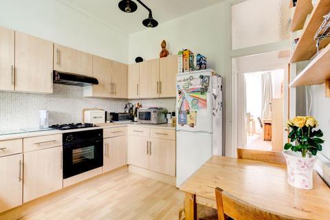 2 bedroom apartment for sale - Beaconsfield Villas, Golden Triangle, Brighton