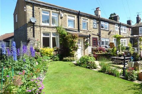 3 bedroom character property for sale - Cliffe View, Sandy Lane, Bradford, West Yorkshire