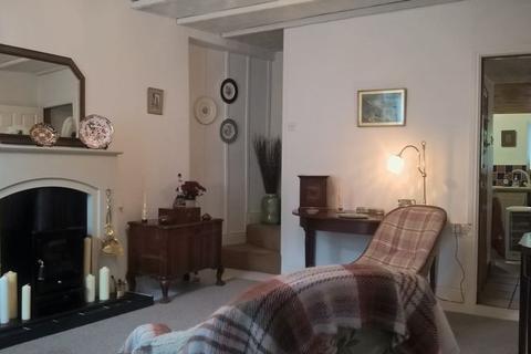 1 bedroom terraced house to rent - George Street, Barnard Castle