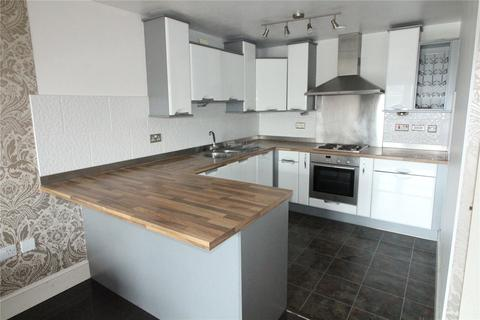 2 bedroom apartment to rent - The Quarter, Egerton Street, Chester, CH1