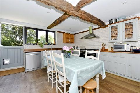 4 bedroom character property to rent - The Hamlet, Gallowstree Common, Reading, RG4