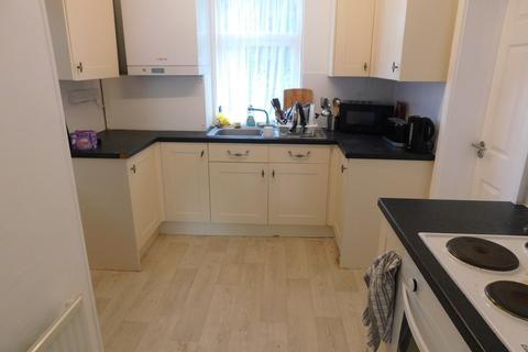 1 bedroom house share to rent - Woodcote Road, Southampton