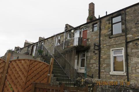 2 bedroom apartment to rent - Meldrum Road, Kirkcaldy