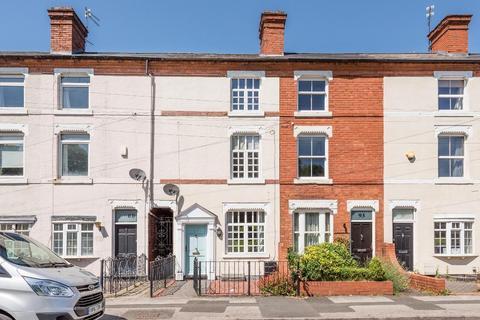 3 bedroom terraced house for sale - North Road, Harborne, Birmingham, B17 9PE