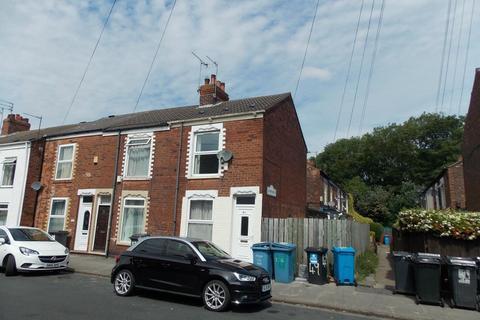 3 bedroom terraced house for sale - Folkestone Street, Kingston upon Hull, HU5 1BH