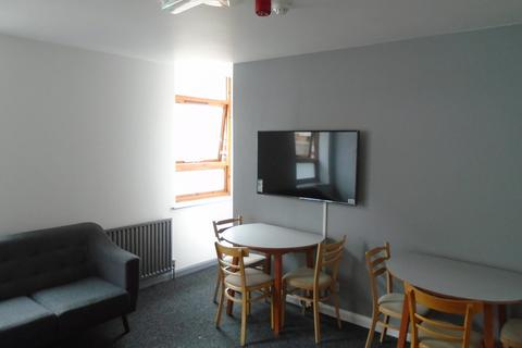 1 bedroom flat share to rent - Harland Road, Sheffield