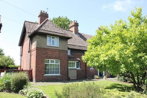 3 bedroom semi-detached house for sale - Shipton Road York