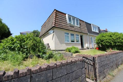 3 bedroom semi-detached house for sale - Cripps Avenue, Tredegar