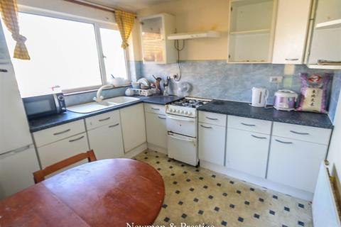 2 bedroom maisonette for sale - Glenrosa Walk, Nr Warwick University