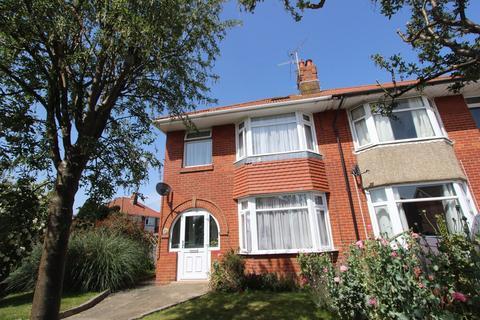 3 bedroom semi-detached house for sale - Elmes Drive, Regents Park, Southampton, SO15