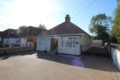 3 bedroom detached bungalow for sale - Hull Road, Woodmansey, Beverley