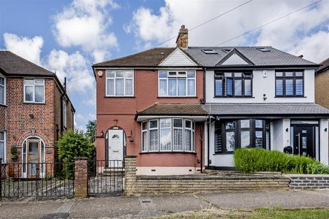 3 bedroom house for sale - College Hill Road, Harrow