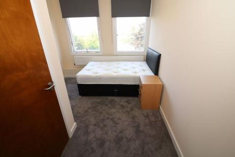 Studio to rent - Summerberry, Sunbridge Road, Collonade House, BD1