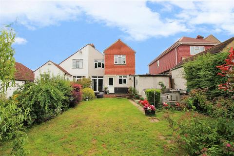 4 bedroom semi-detached house for sale - Rydal Drive, Bexleyheath