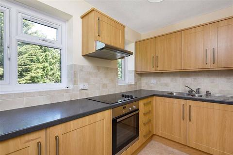 1 bedroom retirement property for sale - Forest Close, Chislehurst, Kent