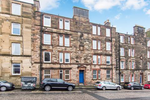 1 bedroom flat for sale - Robertson Avenue, Shandon, Edinburgh, EH11