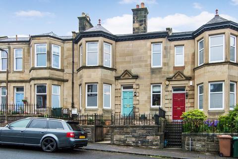 4 bedroom terraced house for sale - Lismore Crescent, Willowbrae, Edinburgh, EH8