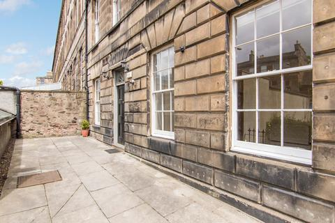 1 bedroom flat for sale - Newington Road, Newington, Edinburgh, EH9