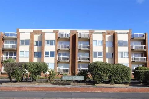 2 bedroom apartment for sale - North Promenade, Lytham St Annes, Lancashire