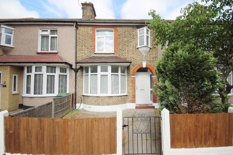 3 bedroom terraced house for sale - Sunningdale Avenue, Rainham, RM13