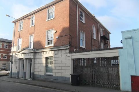 Office for sale - 6 and 6a Shaw Street, Worcester, Worcestershire, WR1 3QQ