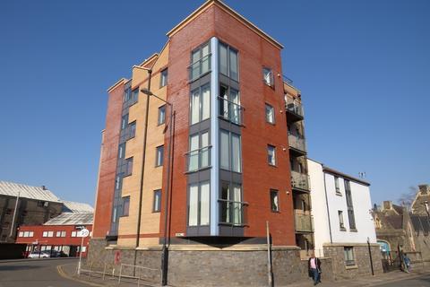 2 bedroom apartment to rent - Old Market, Saints Court, BS5 0EE