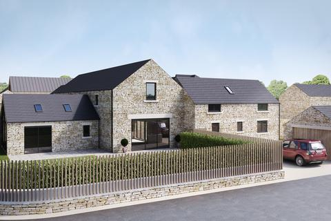 4 bedroom barn conversion for sale - 1 Church Farm, South Stainley, Harrogate