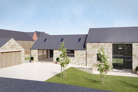 4 bedroom barn conversion for sale - 2 Church Farm, South Stainley, Harrogate