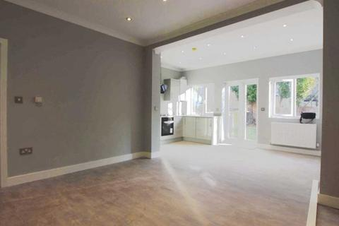 3 bedroom house for sale - Windsor Road, Ilford, IG1