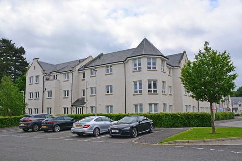 3 bedroom flat for sale - 15 St Davids Gardens, Eskbank, EH22 3FE