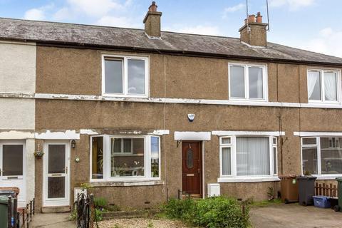 2 bedroom terraced house for sale - 36 Eltringham Terrace, Edinburgh, EH14 1RZ