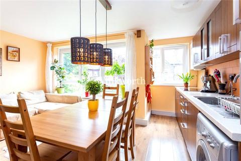1 bedroom flat for sale - The Sandlings, London, N22
