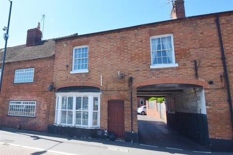 Studio for sale - Birmingham Road, Stratford-Upon-Avon