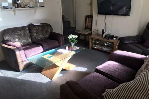 4 bedroom house share to rent - 42 DAWLISH ROAD, B29 7AE
