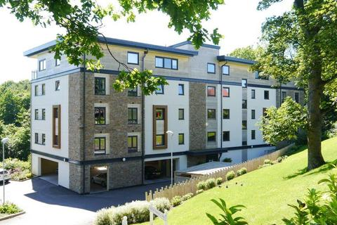 2 bedroom apartment for sale - West Road, Ponteland, Newcastle Upon Tyne, Northumberland