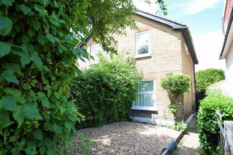3 bedroom semi-detached house for sale - Beckenham Lane, Bromley