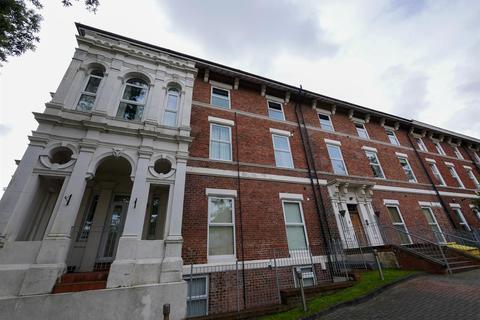 2 bedroom apartment for sale - Kensington House, The Cedars, Ashbrooke, Sunderland